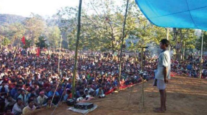 india-speaker-at-maoist-mass-meeting1-800x445