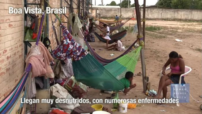 venezolanos-brasil-human-rights-watch_lprima20170418_0051_34